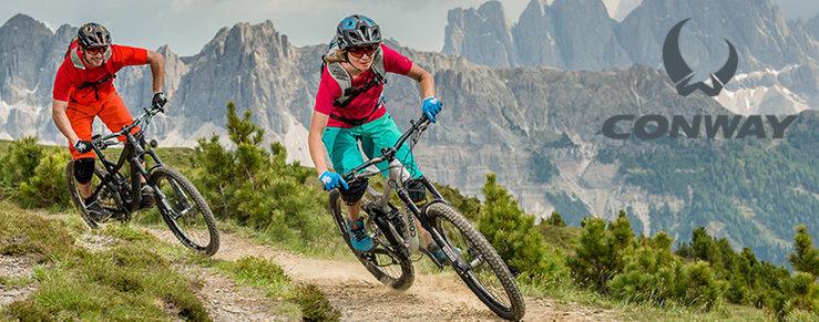 Elektrische-Mountainbikes-|-E-MTB