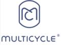Multicycle-elektrische-fietsen