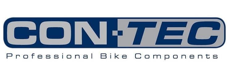 Contec Fietskettingen Green Drive ombouwset elektrische fiets