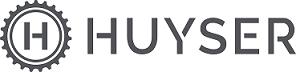 Kreidler elektrische fietsen logo