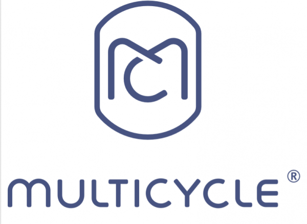 Multicycle Noble logo