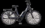 Kreidler Vitality Eco 2 e-bike