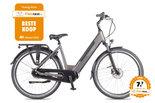 Trenergy Active elektrische fiets dames