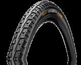 CONTINENTAL RIDE TOUR Reflex fietsband 37-622