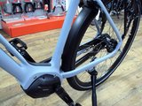 MULTICYCLE SOLO EMI middenmotor dames