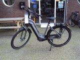Multicycle Voyage EMI linkerzijde