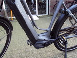 Multicycle Voyage EMI middenmotor