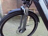 Multicycle Voyage EMI voorwiel