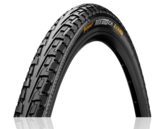 CONTINENTAL RIDE TOUR Reflex fietsband 37-622