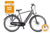 Trenergy Active elektrische fiets heren