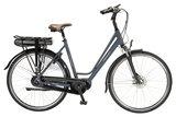 Trenergy Aveiro elektrische fiets Dames
