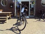 Trenergy Aveiro elektrische fiets voorkant