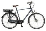 Trenergy Aveiro elektrische fiets Heren