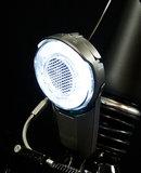 Spanninga Corona XBA fietskoplamp