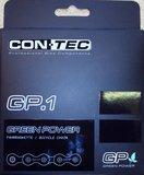 CONTEC KETTING GREEN POWER GP.1