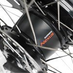Shimano Nexus 8 naafversnelling