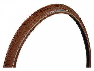 Schwalbe Big Ben 50-622 28x2.00 Bruin
