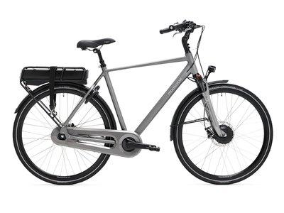 Multicycle Voyage EF rechterzijde