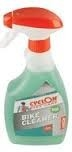 CYCLON BIKE CLEANER 550ml
