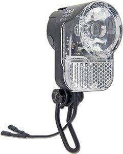 AXA Pico 30E eBike koplamp 6V - 42Volt