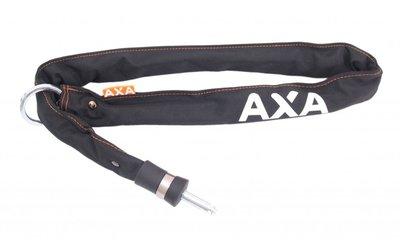 AXA RLC Plus140 Insteekketting lengte 140 cm