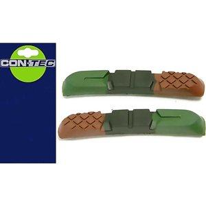 CONTEC rempads CRP-500 3D Triple Compound