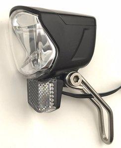 CONTEC LED eBike koplamp HL-3001 XO E+