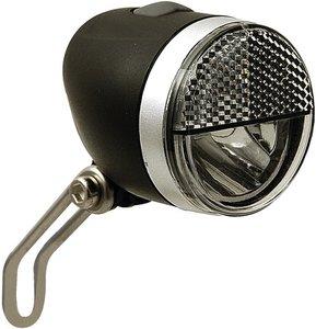 CONTEC LED Koplamp HL-2000N
