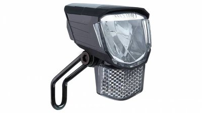 CONTEC LED Koplamp HL-3000 N+