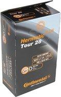 "Continental Tour Hermetic Plus  28"" (700C) HV fiets binnenband"