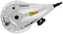 Shimano rollerbrake BR-IM45 ombouwset elektrische fiets